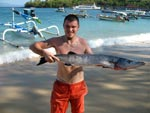 bali_fishing_catch